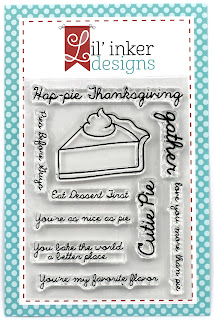 https://www.lilinkerdesigns.com/hap-pie-thanksgiving-stamps/#_a_clarson
