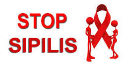 obat sipilis herbal alami terbukti paling ampuh
