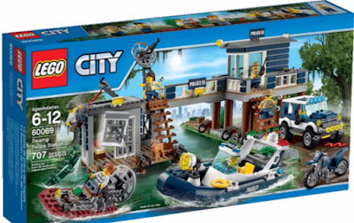 Christmas 2016: Best christmas gift ideas to suprise your kids this christmas (Lego set)