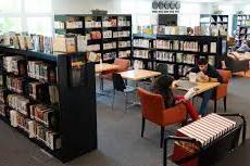 6 Ketentuan Koleksi Perpustakaan Sekolah SMA/MA sesuai Standar Nasional Perpustakaan