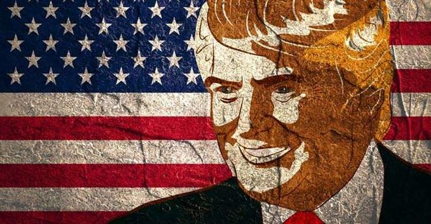 ¡Sorpresa! Donald Trump ganó gracias al voto latino