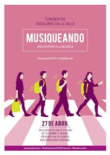 http://musiqueando2017.weebly.com/