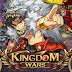 Free Download Game Wars Kingdom