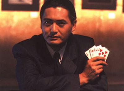 Cara Tepat Bermain Poker Online