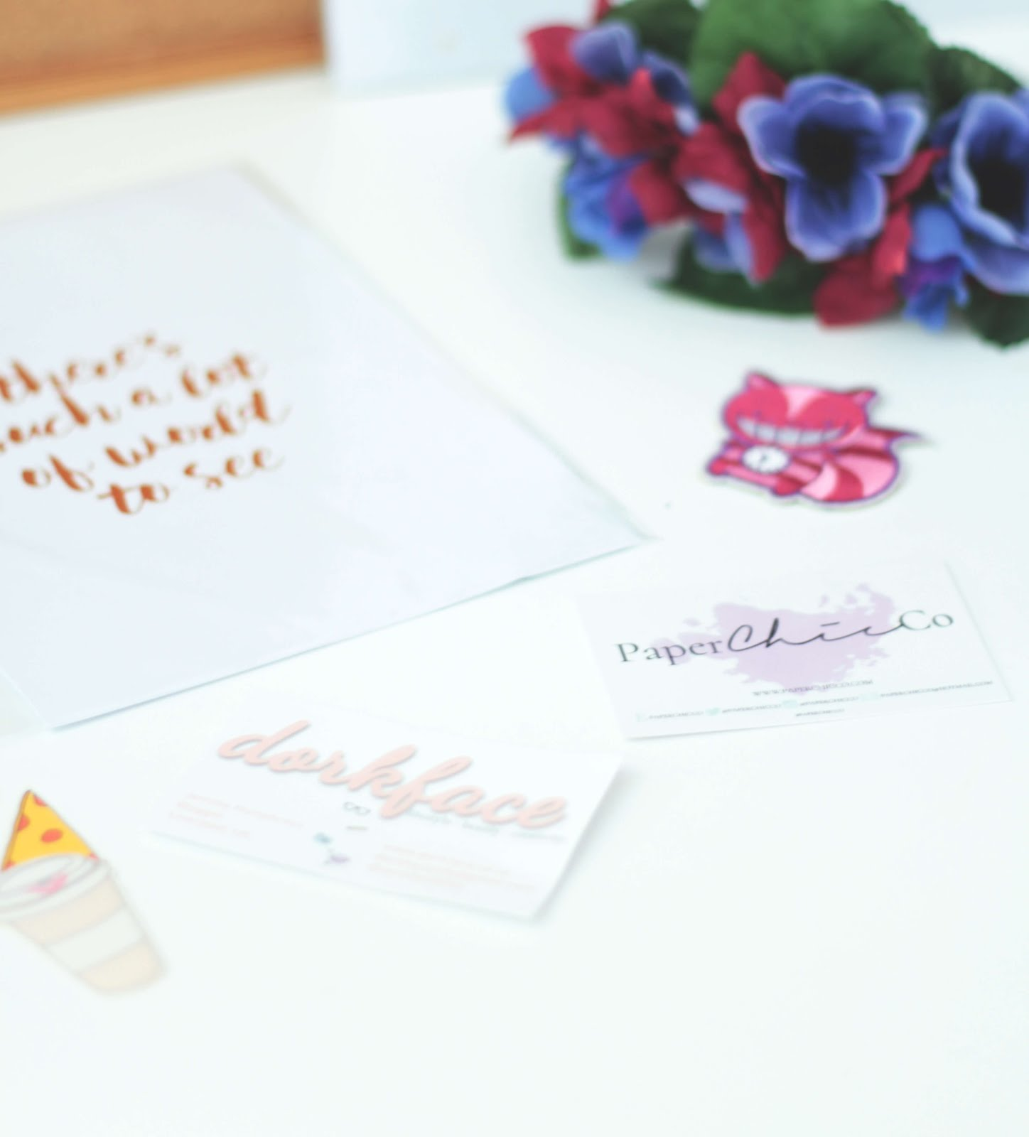 blogger favourite recommended indie brands small businesses