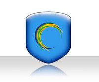 تحميل برنامج هوت سبوت شيلد للكمبيوتر  Hotspot Shield