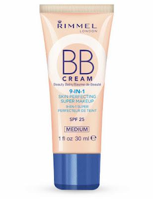 rimmel-london-bb-cream-spf25