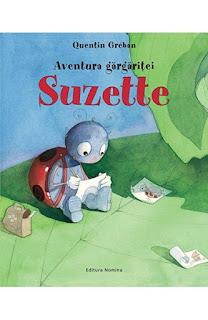 Editura Libris