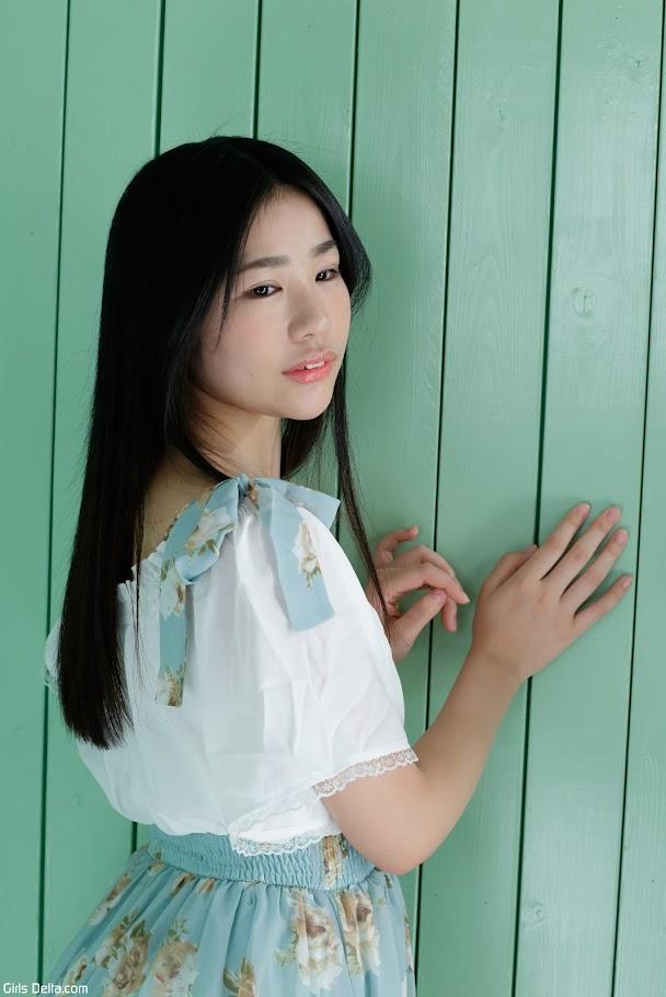 GirlsDelta hoshimi5_3500px.zip
