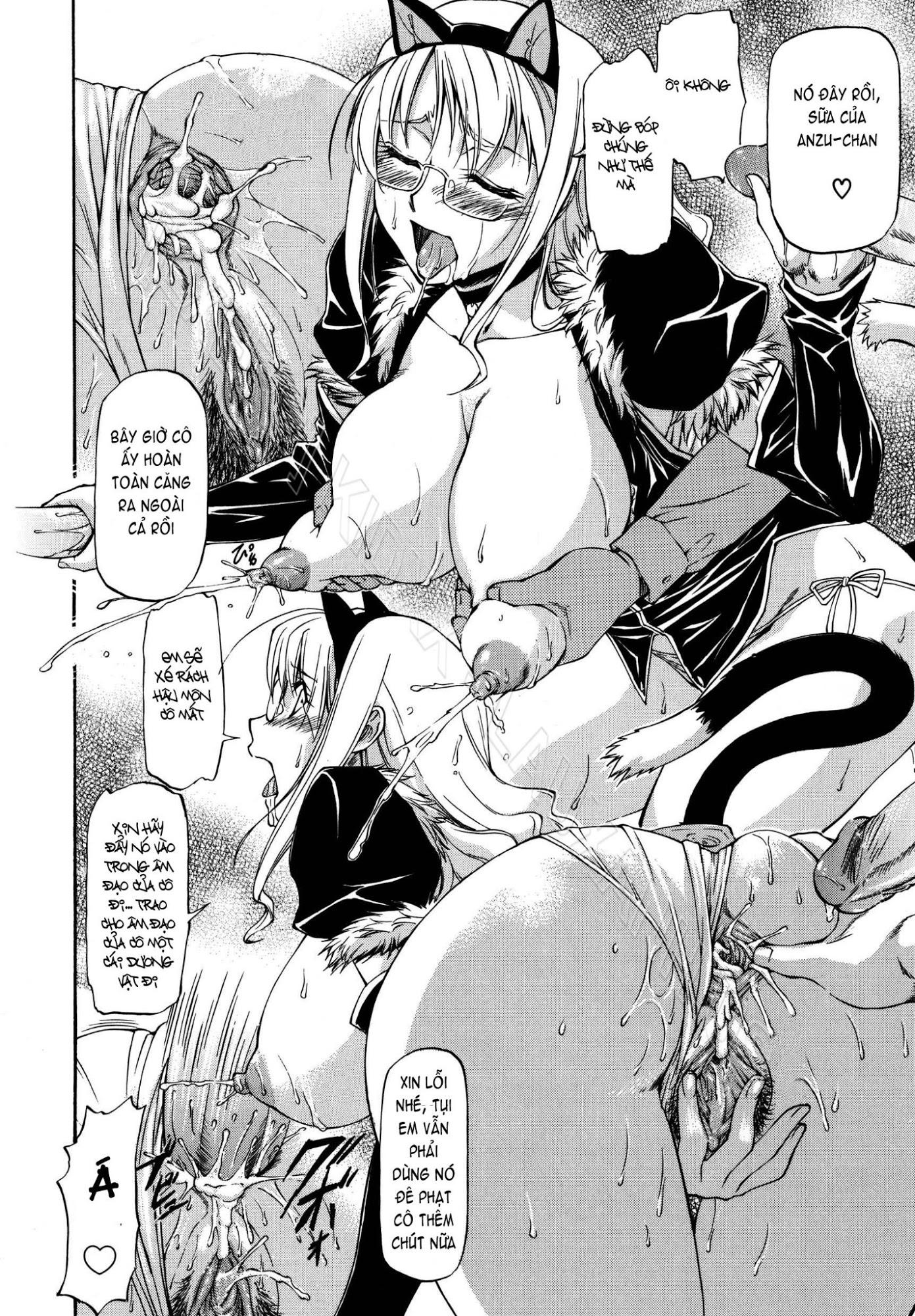 Hình ảnh Hinh_013 trong bài viết Truyện tranh hentai không che: Parabellum