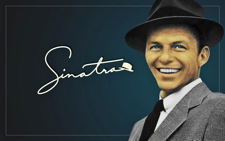 Terjemahan Lirik Lagu My Way ~ Frank Sinatra