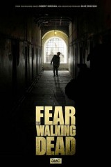 Capitulos de: Fear the Walking Dead