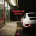 SAUCEboy - 'Porsche' (Prod. By SAUCEboy) | @sauceb0y