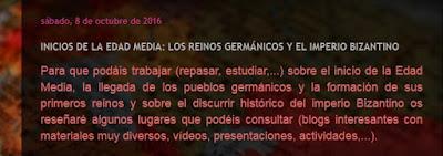http://geohistoria2eso.blogspot.com.es/2016/10/inicios-de-la-edad-media-los-reinos.html