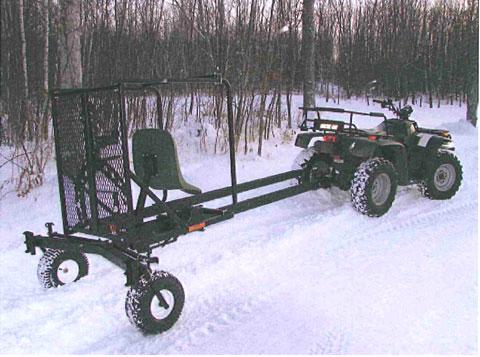Survivor Archery Of Toronto Wheelchair Bowhunters Discount