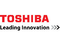 Toshiba Printing Supplies