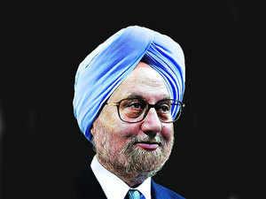 अनुपम खेर ने कहा, मनमोहन सिंह को लेकर मेरा नजरिया बदल गया है