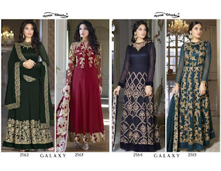GALAXY YOUR CHOICE SUITS WHOLESALER LOWEST PRICE SURAT GUJARAT