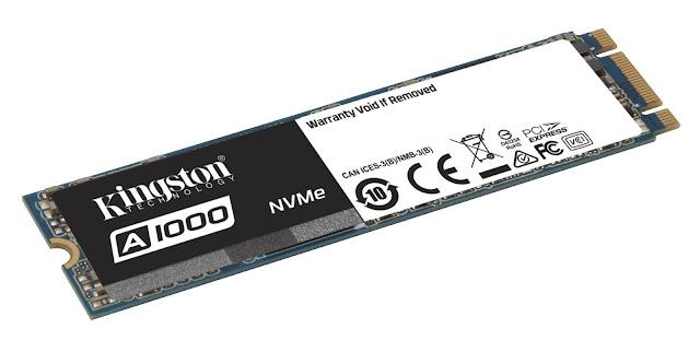 Kingston+A1000+NVMe+PCIe+SSD.jpg (640×322)
