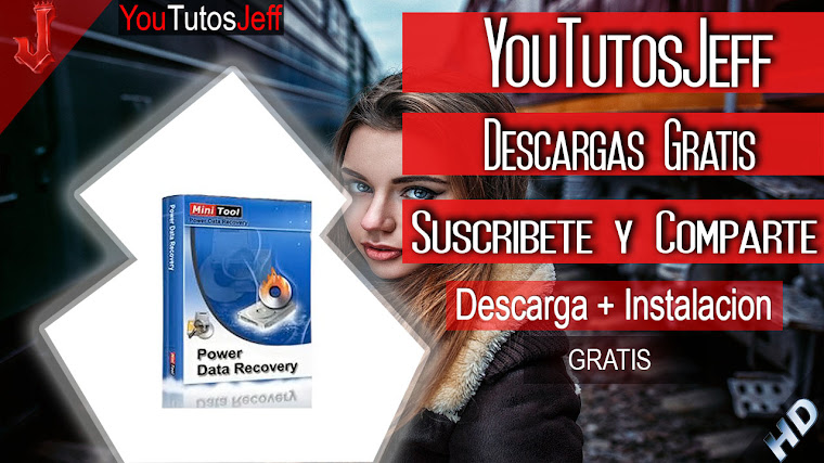 MiniTool Power Data Recovery 7.0 Personal/Commercial/Enterprise/Technician FULL
