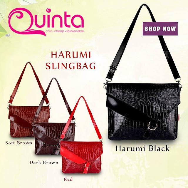 tas wanita cantik harga murah dan menarik, toko tas wanita branded online, harga tas wanita branded murah