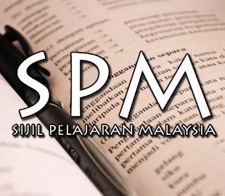 ranking mrsm 2015 spm