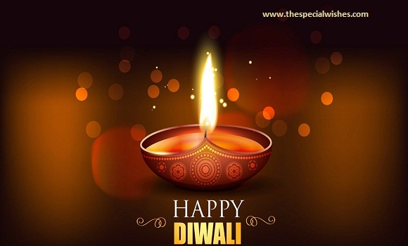 Latest diwali wishes 2018 happy diwali love quotes for everybody happy diwali hd wallpaper 4 704318 m4hsunfo