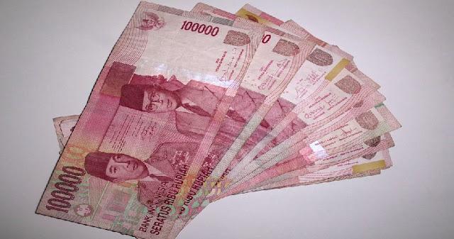 pinjaman-uang-online-10-juta-tanpa-kartu-kredit