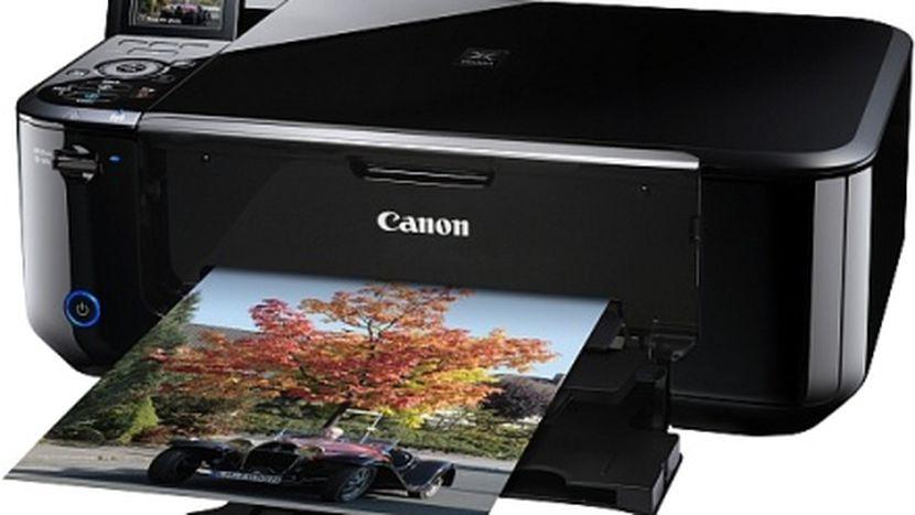 Canon pixma mg4150 driver free download.