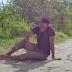 VIDEO : Lava Lava - Kilio (Official  Video) | DOWNLOAD Mp4 VIDEO