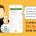Fallas en el protocolo SS7 permite robar bancos a través de la verificación SMS