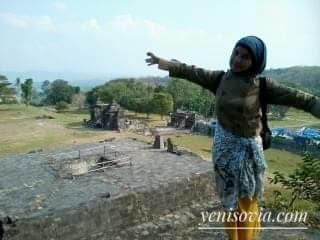 liburan di yogyakarta