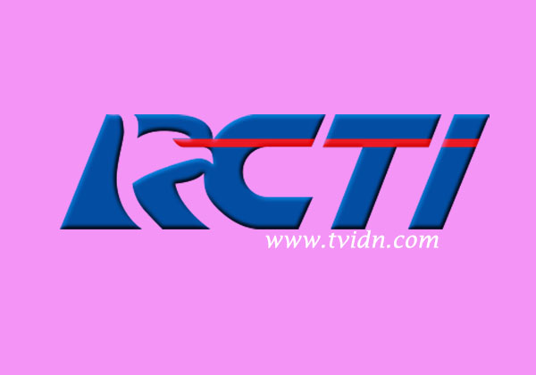 Nonton Tv Rcti Online Live Streaming Hd Di Iphone Android