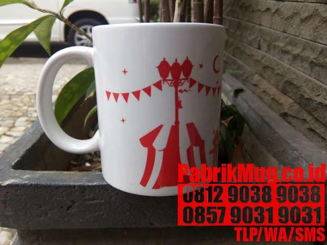 BINGKISAN ULANG TAHUN ANAK MURAH DI BANDUNG JAKARTA