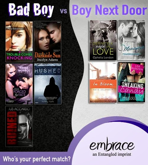 http://www.entangledpublishing.com/category/entangled-embrace/