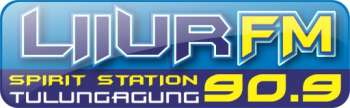 Streaming Radio LIIUR FM 90.9 Tulungagung