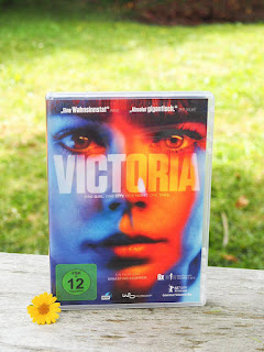 victoria-film-dvd