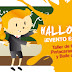 Halloween 2012 para niños en Heron City