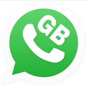 تحميل تطبيق جي بي واتساب GBWhatsapp 2.80 اخر اصدار