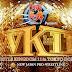 Previa Wrestle Kingdom 11