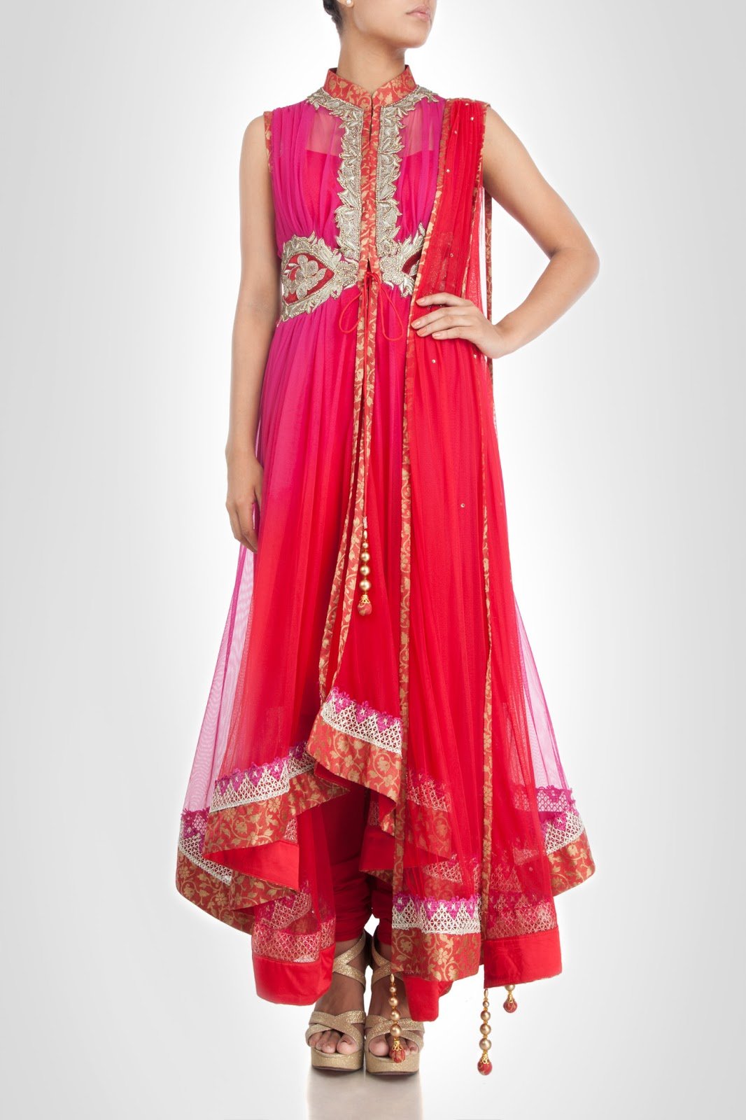 Dresses shop online