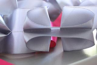 свадебное, свадебные аксессуары. свадебный декор, свадебные украшения, настроение своими руками,  своими руками, шью сама,