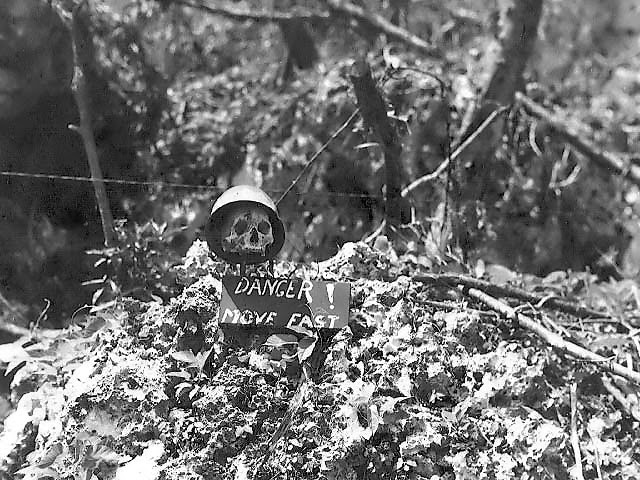 Peleliu Palau invasion worldwartwo.filminspector.com