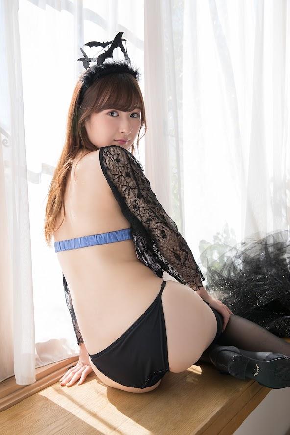 955 [Minisuka.tv] 2020-02-20 Asami Kondou - Secret Gallery (STAGE2) 13.2 [70.2 Mb]