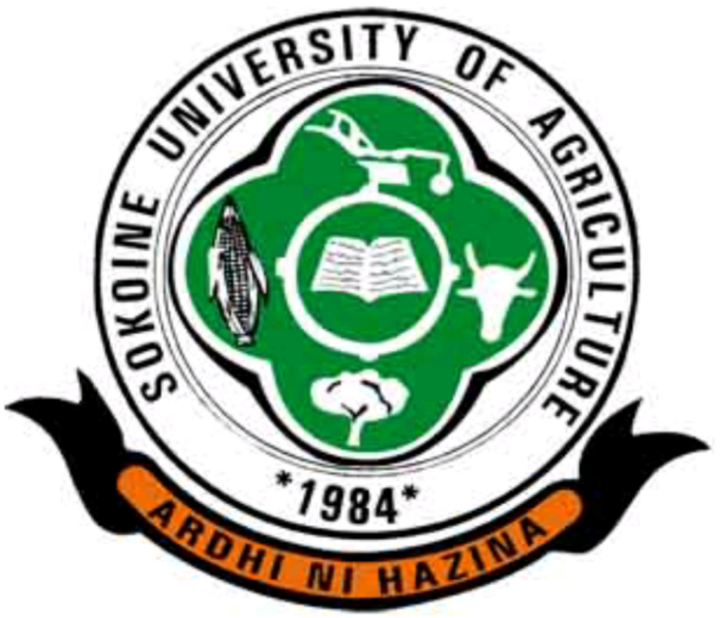 Habari Na Elimu Application For Admission Into Non Degree