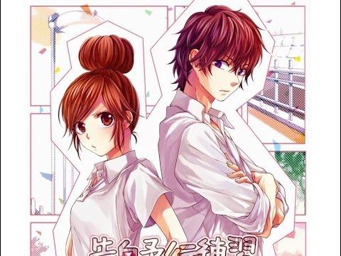 Zutto Mae Kara Suki Deshita di Rekomendasi Anime Romance - Shoujo Terbaik