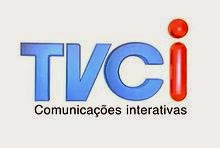 TVCi entra no ar na capital do Rio