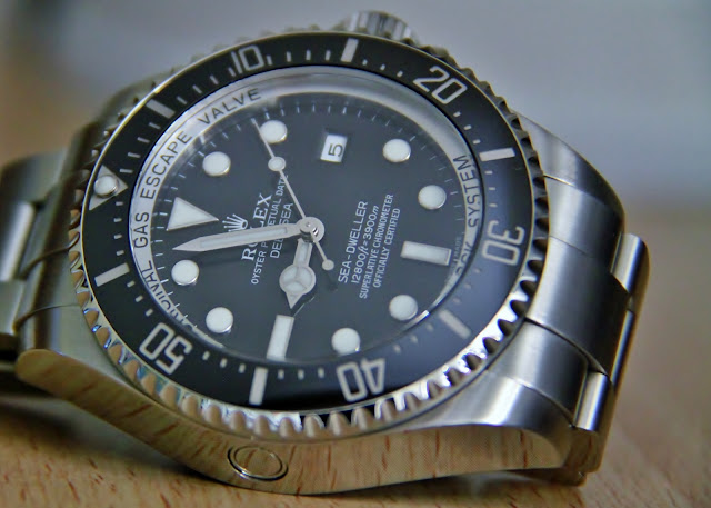 rolex watches price, rolex watches price in india, why rolex watches are soo costly