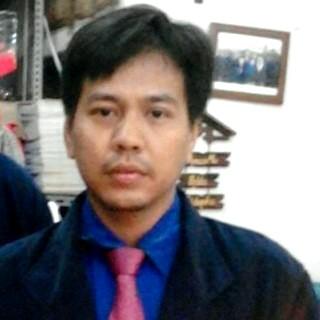 Service AC Jakarta Selatan Pancoran, Service AC Pancoran