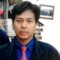 Service AC Jakarta Selatan Pancoran, Service AC Pancoran, Service AC Jakarta
